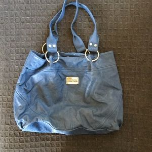 Kenneth Cole Handbag